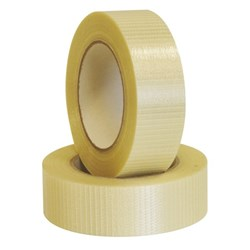 Filament Hinge Tape 24mm x 45m