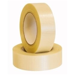Filament Hinge Tape 36mm x 45m