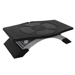 OfficeMax LCD Monitor Stand Riser