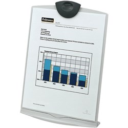 Fellowes 20000 Copystand Copyholder, A4