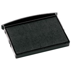 Colop E2600 Self-Inking Stamp Pad Black