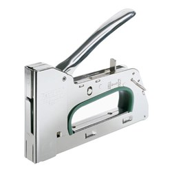 Rapid R34 Steel Staple Tacker