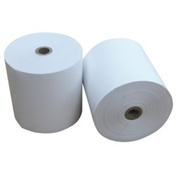 Eftpos Thermal Paper Roll 57x50mm