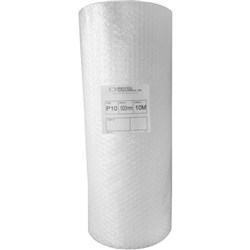 Poly Polybubble Wrap 500mmx10m