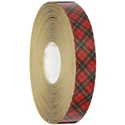 Scotch® 969 ATG Adhesive Transfer Tape 19mm x 16m