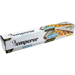 Emperor Catering Foil 440mmx150m