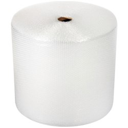 Bubble Wrap Roll 500mmx100m