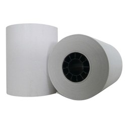Eftpos Thermal Paper Roll 57x38mm
