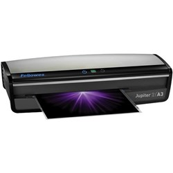 Fellowes Jupiter 2 A3 Laminator Medium Duty