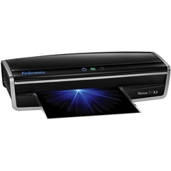 Fellowes Venus 2 A3 Laminator Heavy Duty