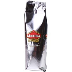 Moccona Granulated Coffee Vending Refill, 250g