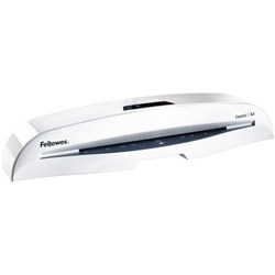 Fellowes Cosmic 2 A3 Laminator Light Duty