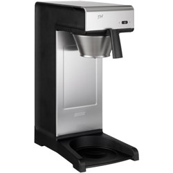 Bravilor TH10 Filter Coffee Machine