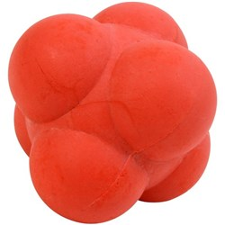 Reaction Ball 7cm Assorted Colours