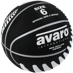 Avaro Basketball Ball Size 6