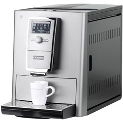 Franke H Automatic Coffee Machine