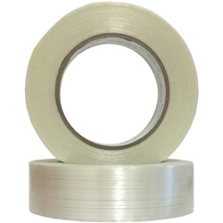 Pomona Tape Filament S803 36mm x 50m