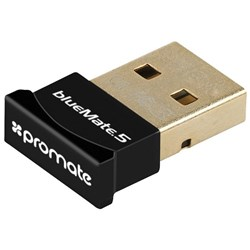 Promate Bluemate Mini USB Wireless BT V4.0 Smart Adapter