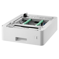 Brother LT340CL Printer Lower Tray 500 Sheet
