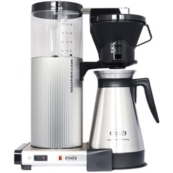 Technivorm CDT Thermo Brewer Coffee Machine