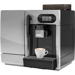 Franke A200 Automatic Plumbed Coffee Machine