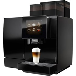 Franke A400 Automatic Plumbed Coffee Machine