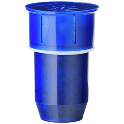 Aquaport Replacement Water Filter