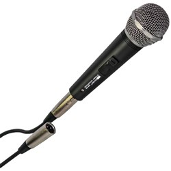 Mark DM56 Dynamic Microphone With 5m XLR Cable