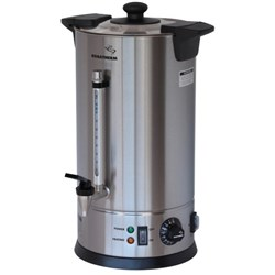 Robatherm Double Skinned Hot Water Urn 10L