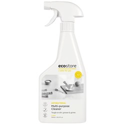 ecostore Multi-Purpose Spray Cleaner 500ml