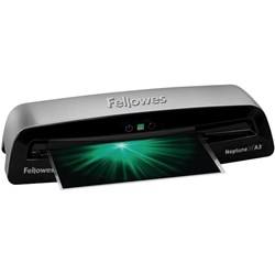 Fellowes Neptune A3 Laminator Medium Duty