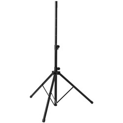Chiayo Challenger 1000D Tripod Speaker Stand