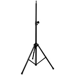 Chiayo Focus 505 Tripod Speaker Stand
