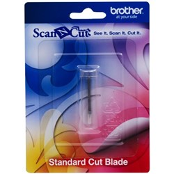 Brother Scan N Cut Standard Blade Replacement