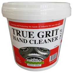 True Grit Hand Cleaner 3500g