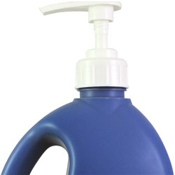 Fas Paint Pump For 2 Litre Bottles