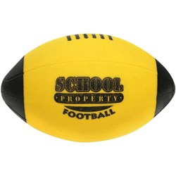 School Property Rugby Ball