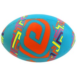 Avaro Junior Touch Rugby Ball