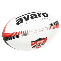 Avaro Rugby Ball Size 5