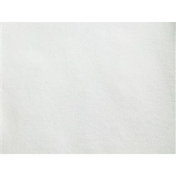 A3 White Canvas Recycled Card 230gsm, Pack of 100