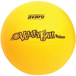 Avaro PVC Trainer Volleyball