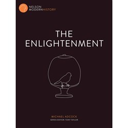 Nelson Modern History The Enlightenment 9780170243988