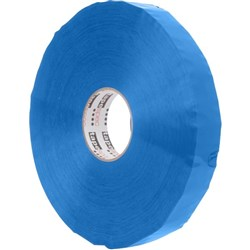 FPAM3 Machine Tape 48mm x 1000m Blue (Min.Order Qty 26 + multiples of 6)