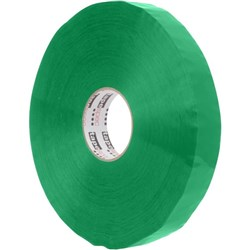 FPAM3 Machine Tape 48mm x 1000m Green (Min.Order Qty 26 + multiples of 6)