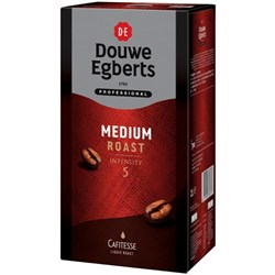 De Cafitesse Gourmet Medium Roast Liquid Coffee 2L