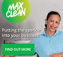 OfficeMax Cleaning and Hygiene Solutions