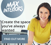 OfficeMax Interior Solutions