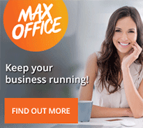 OfficeMax Office Solutions