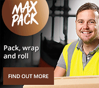 OfficeMax Packaging Solutions