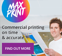 OfficeMax Custom Print Solutions